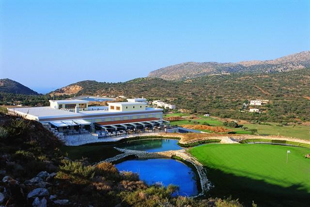 hellas auf deutsch crete golf