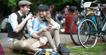 tweed-run-2014-3245