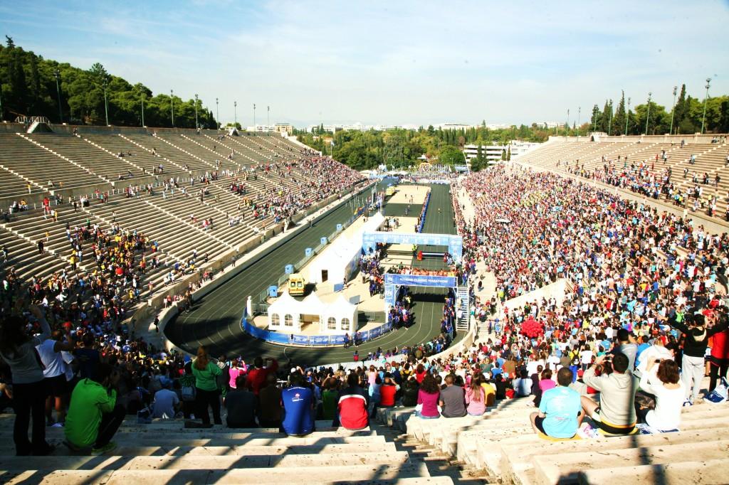 21. Panathenaikon Stadium_2