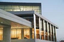 NEW ACROPOLIS MUSEUM, AKTOR, 13SEP2007
