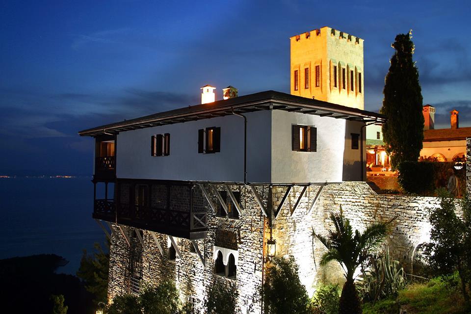 villa galini2