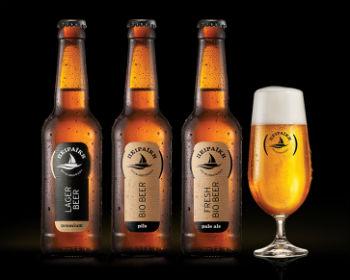 piraiki-beers