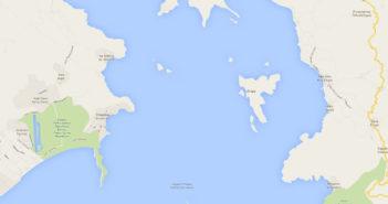 Styra Griechenland