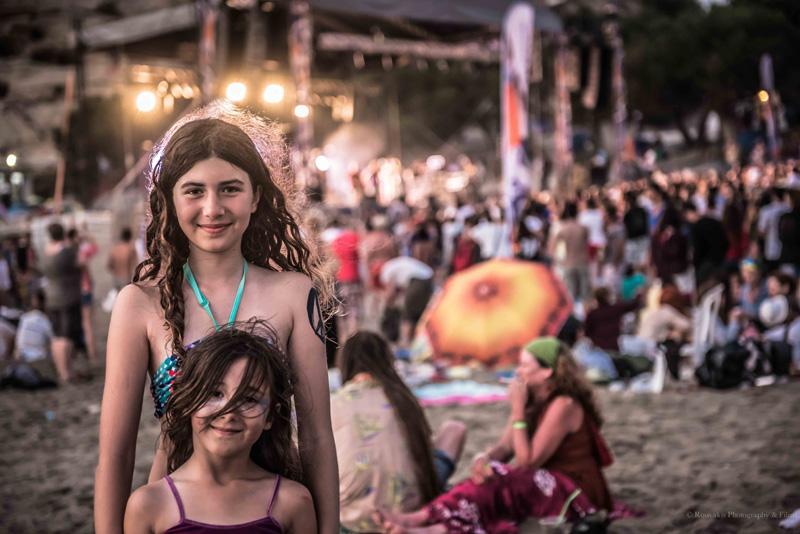 matala festival (10)