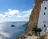 Volksfeste im Juli quer Griechenland