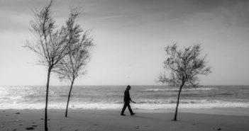 Fotoausstellung, Athen, Griechenland, Krise, Vangelis, Tzertzinis