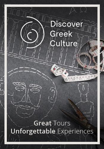Kultur, Athen, Stadtreise. Stadtführung, Führung, Fremdführung