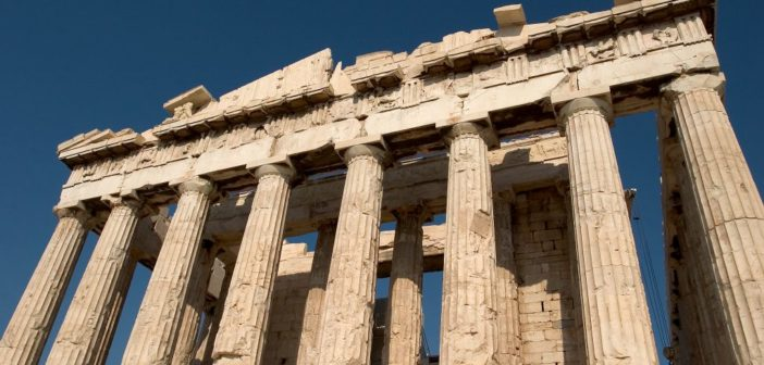 the-emblematic-parthenon-one-of-the-most-important-monuments-of-the-classical-era-as-seen-during-daylight-1024x683