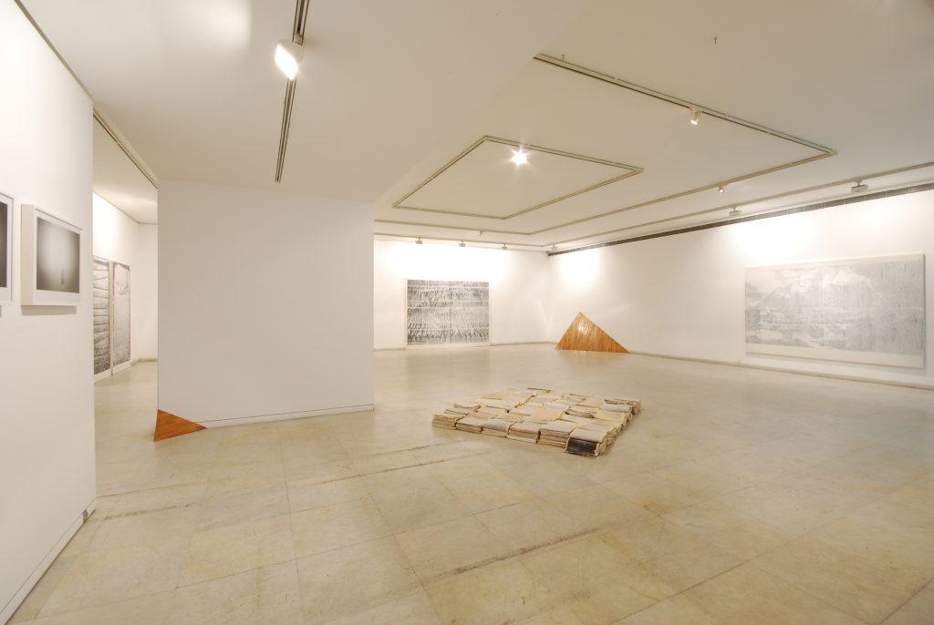 Zoumboulakis Gallerie