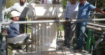 Antike Olympia