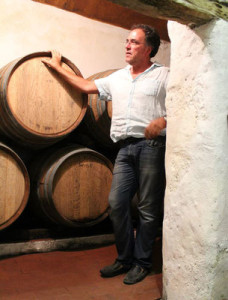 Economou, Wein, Kreta, Griechenland