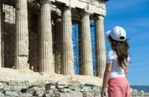 kid-looking-at-the-parthenon-at-the-acropolis-of-athens-one-of-the-most-imporant-monuments-in-the-world-1980x2970