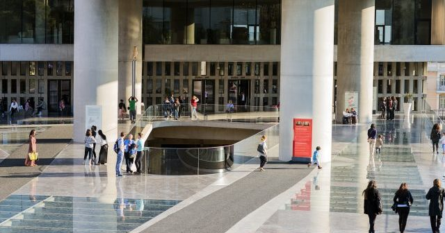 view-of-the-exterior-of-acropolis-museum-one-of-the-most-important-archaological-museums-worldwide-640x360