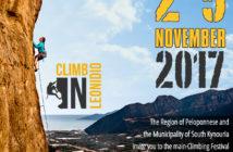 Kletter, Klettern, Kletternfestival, Leonidio