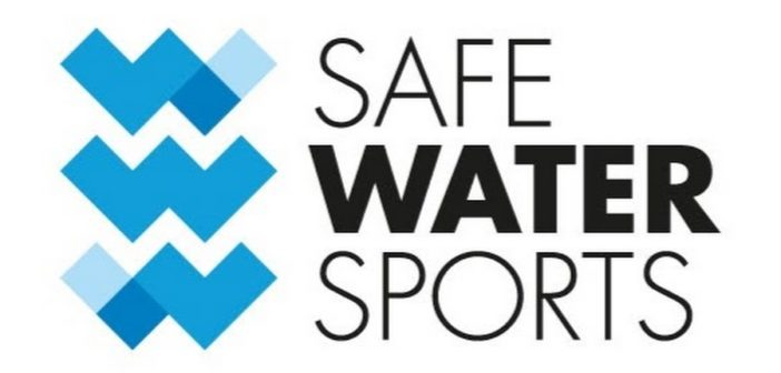 Ohne diese 12 lebensrettenden Schutzmaßnahmen nicht ins Wasser gehen!