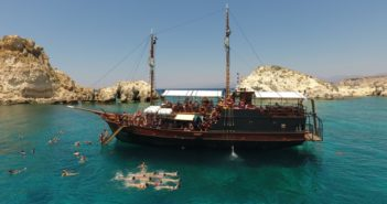 Koufonisi, Kreta