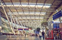 airport-2085261_1280