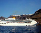 Wussten Sie, dass Sie bei einer Schiffsreise in der EU bestimmte Rechte haben?
