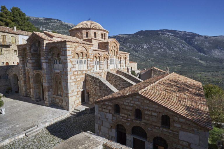 DGC_DEL_SIT_Monastery-of-Hosios-Loukas_09-768x512