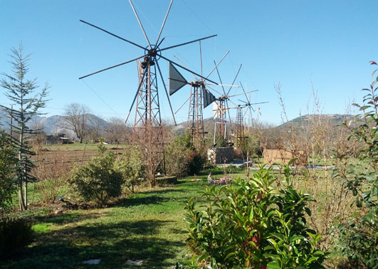 lassithi_windmills_at_jermiado_village