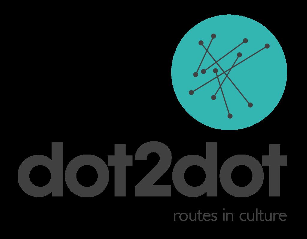 selanik-dot2dot-logo
