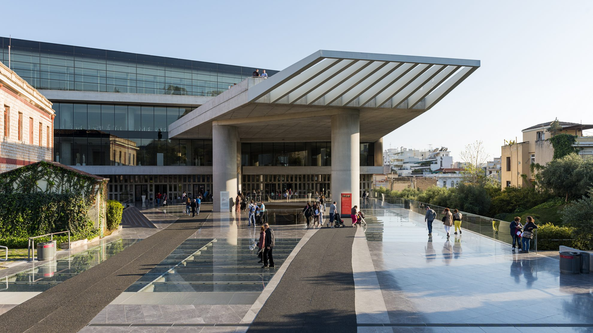 view-of-the-acropolis-museum-in-athens-one-of-the-most-important-archaeological-museums-in-the-world-1980x1114