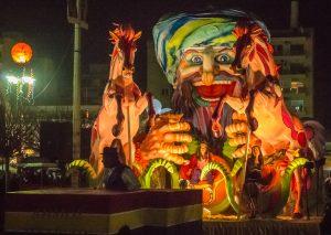 dgc_patra_carnival-300x213