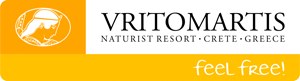 vritomartis-logo