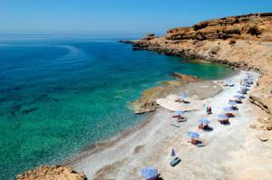 vritomartis-naturist-resort-hotel-our-beach-09