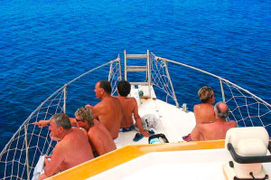 vritomartis-naturist-resort-hotel-our-excursions-08