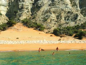 vritomartis-naturist-resort-hotel-our-excursions-14
