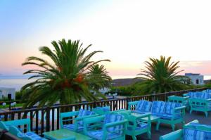 vritomartis-naturist-resort-hotel-our-resort-04