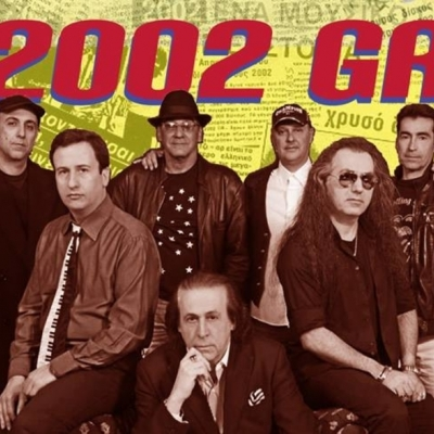 2002gr