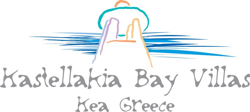 13.-Kastellakia-Bay-logo-Converted