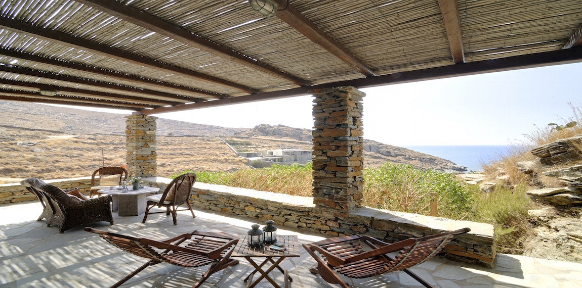 28Kea--Villa-Rent-Thalassa Terrace1