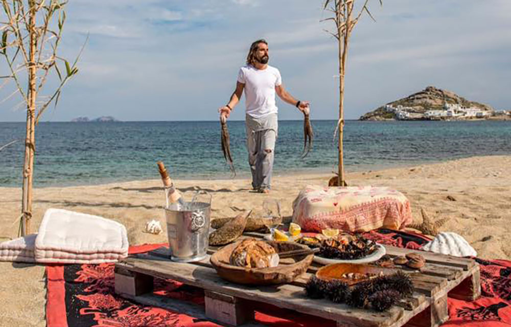 14-bohemian-beach-cooking-experience-in-mykonos