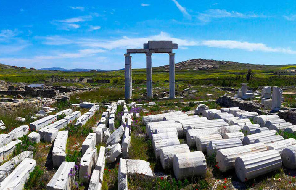 15-delos-tour-in-mykonos