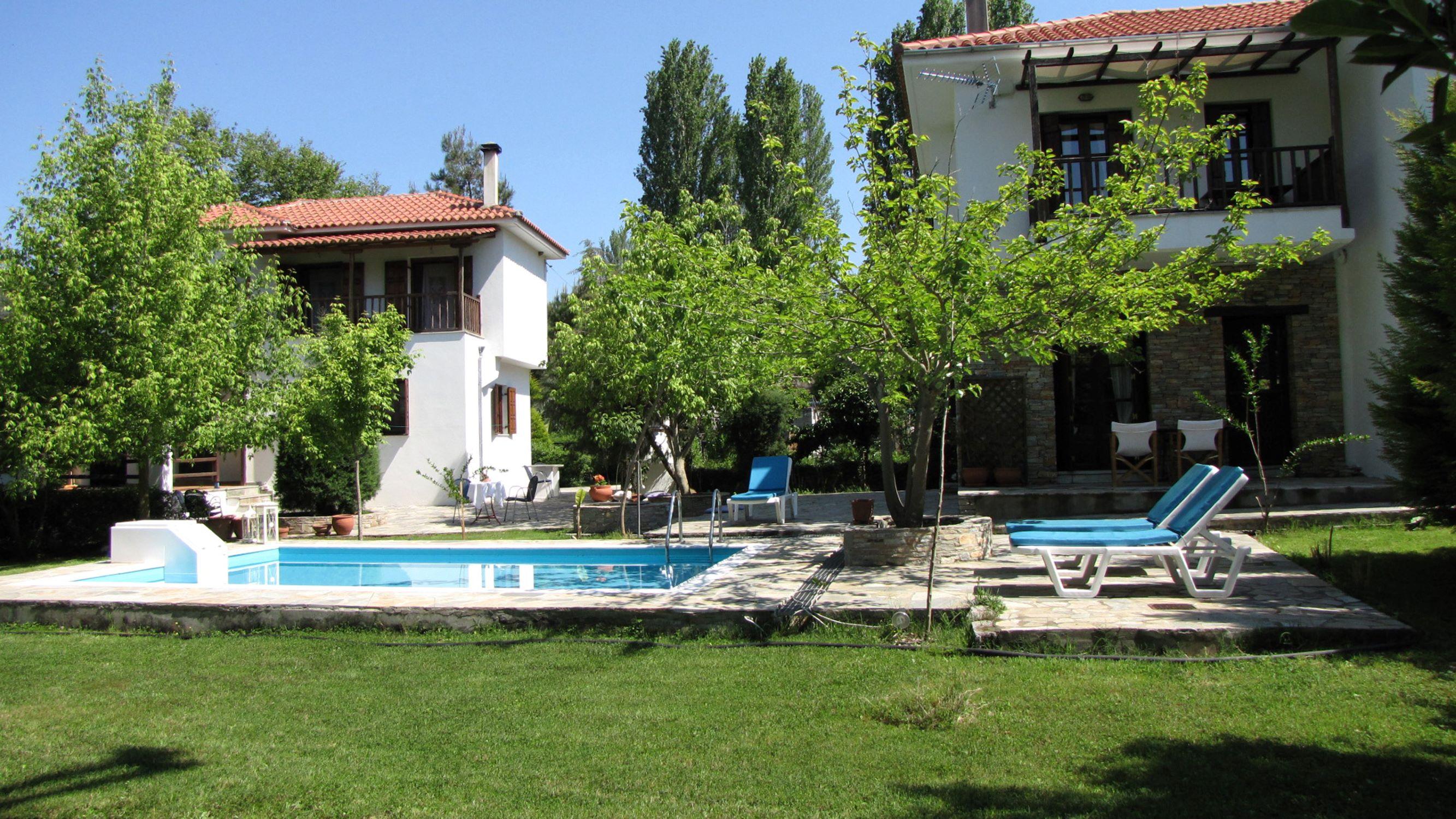 1600_villa2_07