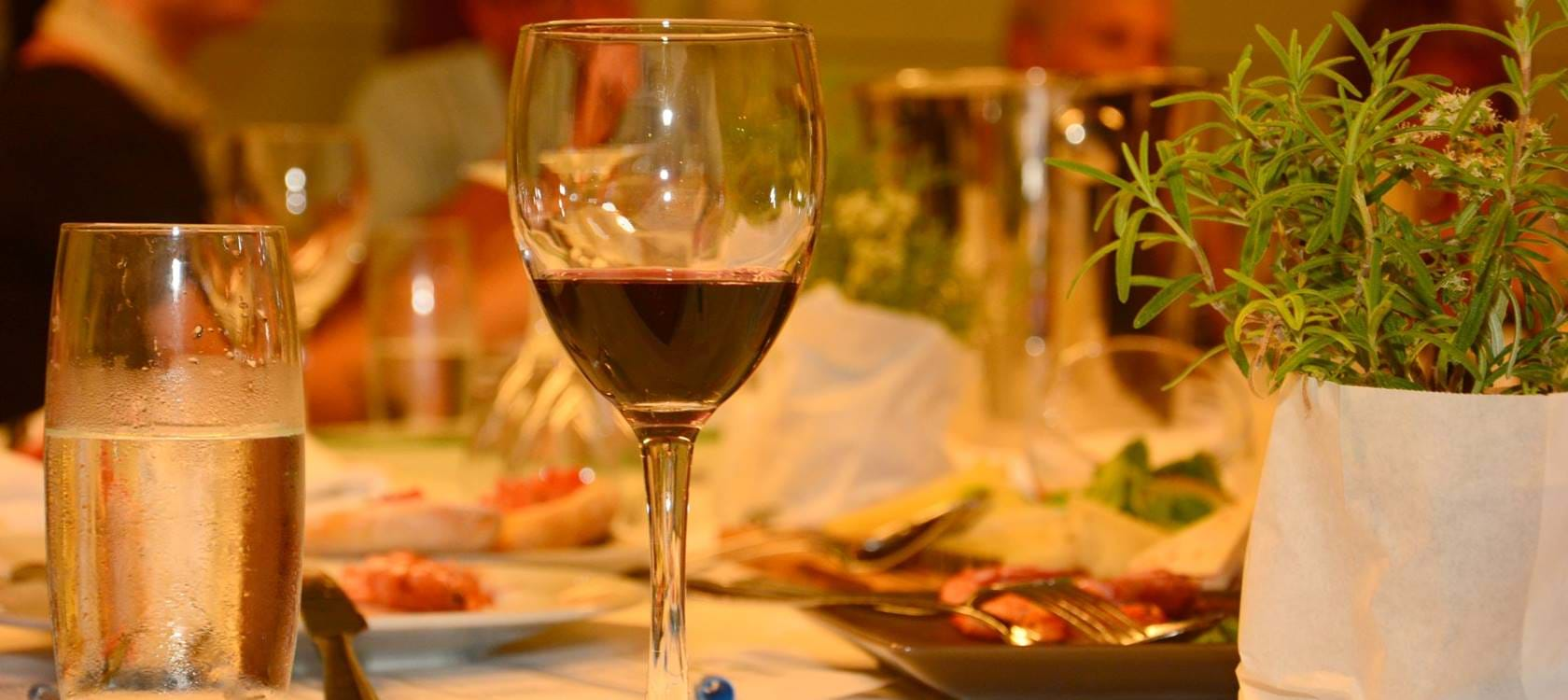 futouris-winetasting3