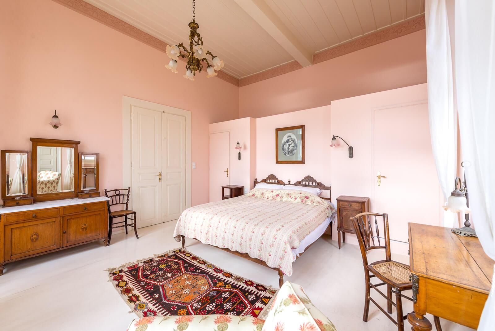 villa-maria_narkissos_8-8142