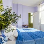 villa-maria_yakinthos_4-8008
