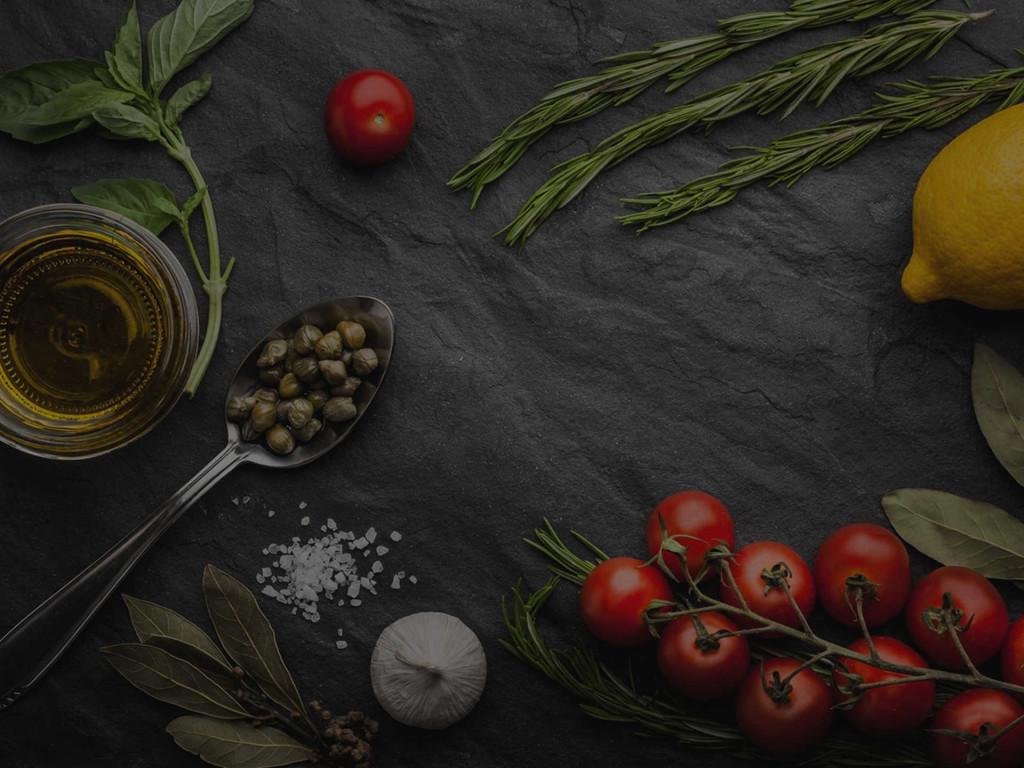 Cuisine-KatalagariCountrySuites