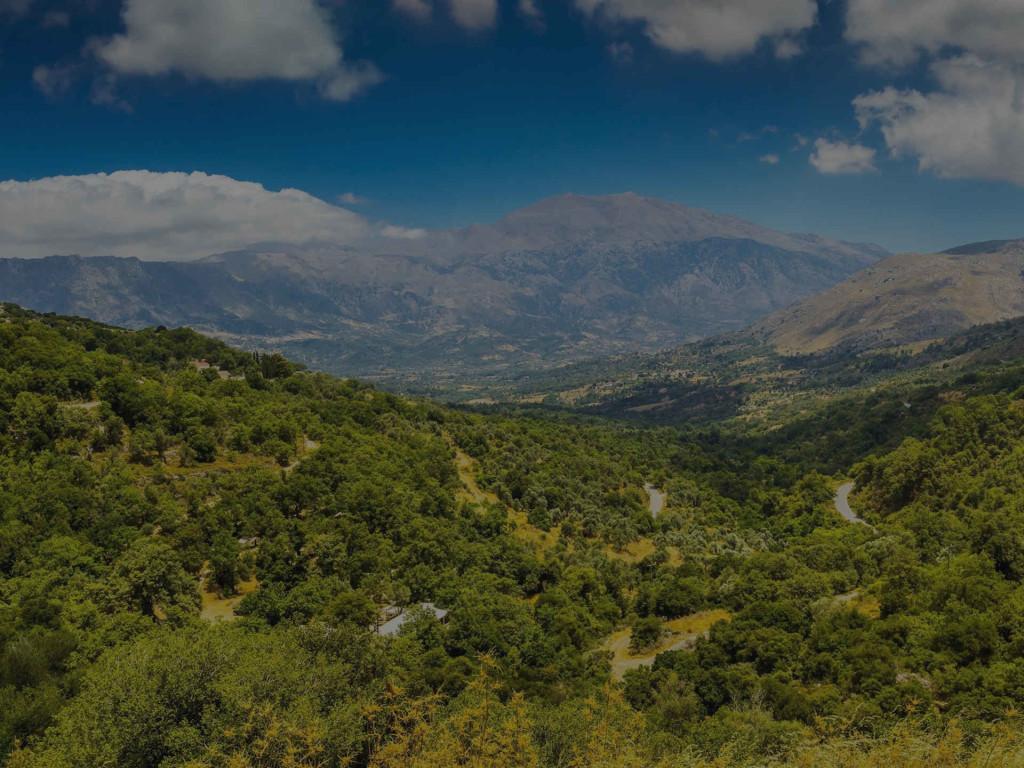 Explore-Crete-KatalagariCountrySuites