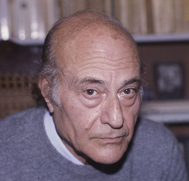 Odysseas_Elytis_1974