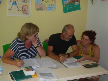 learning-greek-in-chania