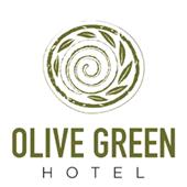 olive-green-hotel-logo