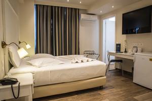 piraeus-city-hotel-02