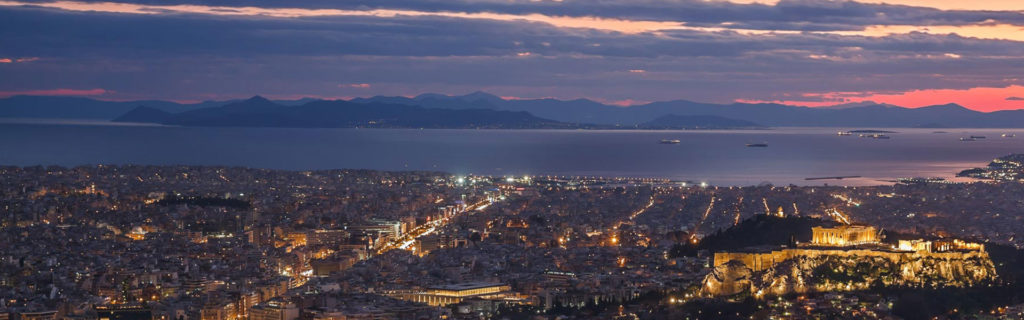 piraeus-city-hotel