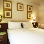 piraeus-double-room-08