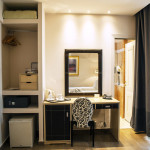 piraeus-executive-double-15